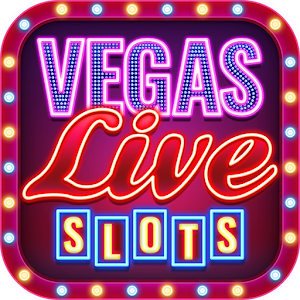 Download Vegas Live Slots For PC Windows and Mac