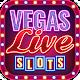 Vegas Live Slots