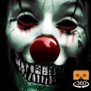 VR Horror videos 360 For PC