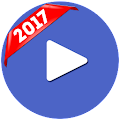 Free Download Full HD Video Player APK for Samsung