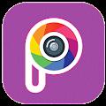 PicArt Photo Editor