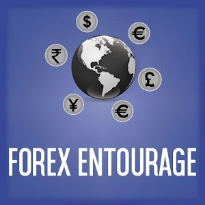Android forex live