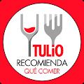 App TULIO Recomienda apk for kindle fire