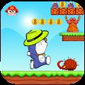 Game Super Adeventures of Doraemon APK for Windows Phone