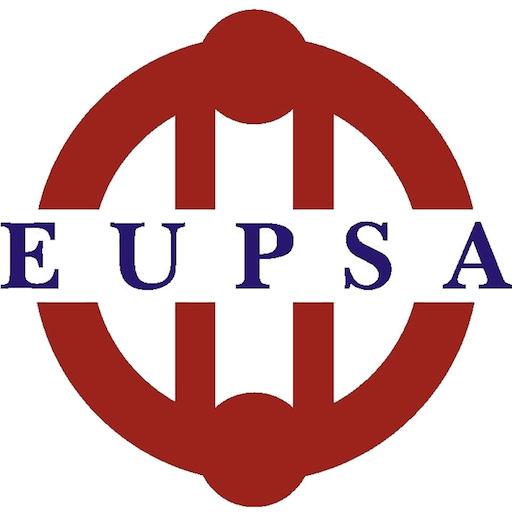Android aplikacija EUPSA na Android Srbija
