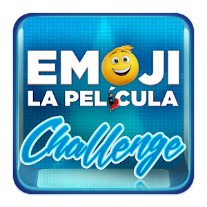 Emoji Challenge For PC (Windows & MAC)