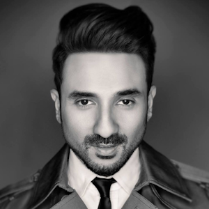 Download Vir Das Official For PC Windows and Mac