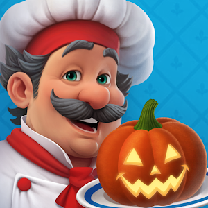 Cooking Diary®: Tasty Hills PC Download / Windows 7.8.10 / MAC