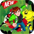 Free pro Ben 10 Ultimate Alien tips APK for Windows 8