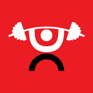 Total Fitness Revolution for Android
