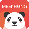 Pandameekhong Online Shopping