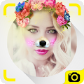 Free Snap Camera - Filters APK for Windows 8