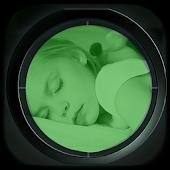 App Night Vision HD Camera Prank APK for Windows Phone
