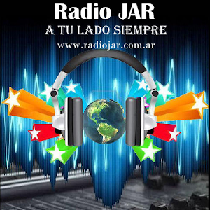 RADIO JAR for PC-Windows 7,8,10 and Mac