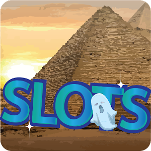 Mummy Sphynx Slot for Android