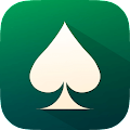 Game Spades apk for kindle fire