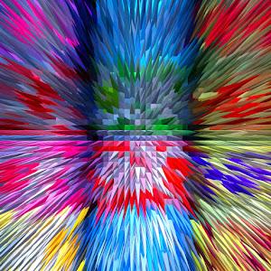 IMG_1110 digital.jpg