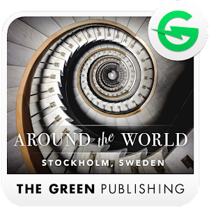 The Green - AtW Stockholm