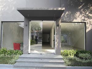 Jardim América Comercial novo pronto para locar - Jardim América+aluguel+São Paulo+São Paulo