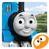 Download Thomas && Friends Talk to You APK for Android Kitkat