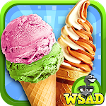 Ice Cream Maker 2 Apk