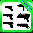 Guns & Ammo Sounds Of Shoots
