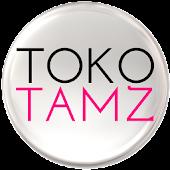 App TOKO TAMZ apk for kindle fire