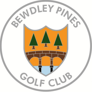 Bewdley Pines Golf Club APK