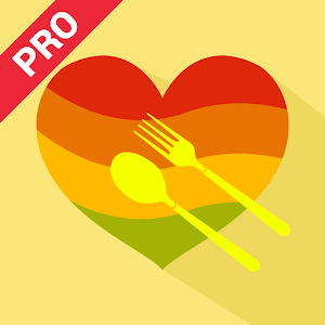Heart Healthy Recipes Pro For PC / Windows 7/8/10 / Mac – Free Download