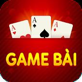 Game Danh Bai Online - Tang Xu