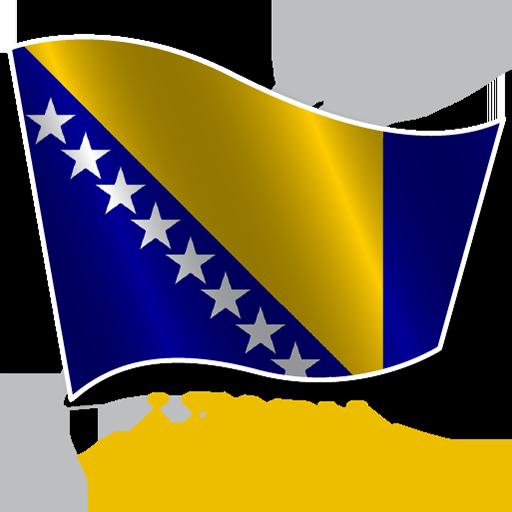 Android aplikacija Saznajte bosanski na Android Srbija