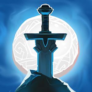 Lionheart: Dark Moon Online PC (Windows / MAC)