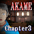 AKAME 館からの脱出 Chapter3【体験版】 file APK Free for PC, smart TV Download