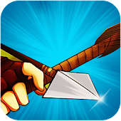 Download Full Archery Master 2017 1.0 APK