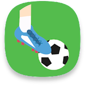 Game Penalty 2014 APK for Windows Phone