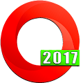 Fast Opera Mini 2017 tips