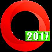 Fast Opera Mini 2017 tips