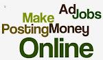 Starter tips to make money online !