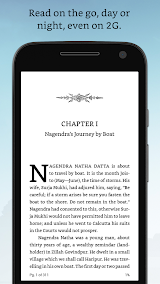 Amazon Kindle Lite – 2MB. Read millions of eBooks Apk Download Free for PC, smart TV