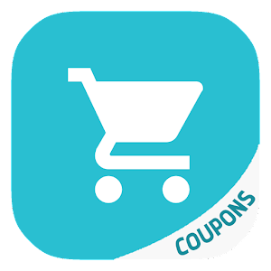 Coupons For Flipp Shopping