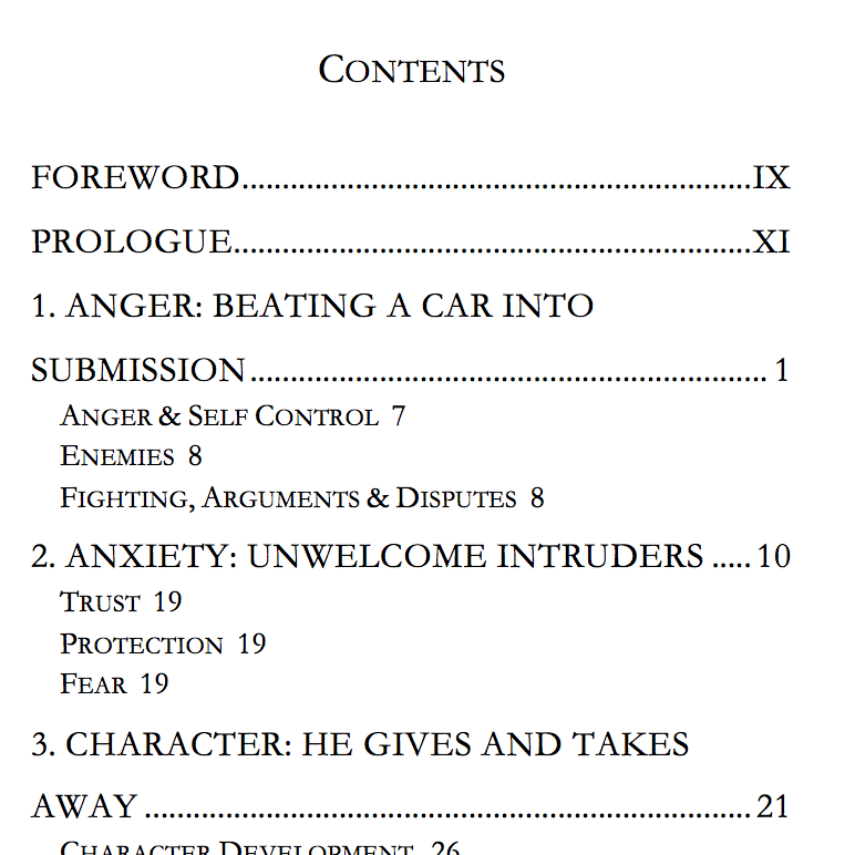 Gifted unleash the power within book each gift is listed with additional biblical references personal characteristics and definiitions from multiple resources its a practical guide to help negle Choice Image