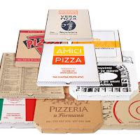 pizza_krabice.jpg