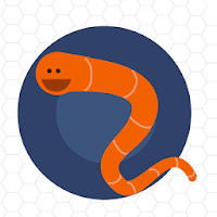 Snake.io For PC (Windows And Mac)