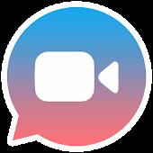 Vidioo - Broadcast live video APK for Ubuntu