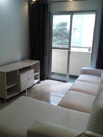 Apto 3 Dorm, Parque Continental, Osasco (AP14491) - Foto 2