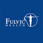 Download Fulvic Health APK to PC