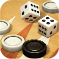Game Backgammon Masters Free apk for kindle fire