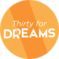 Thirty for Dreams APK for Bluestacks