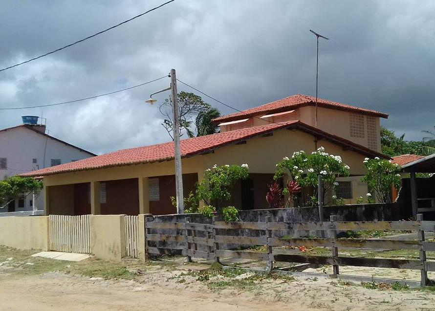 Casa Beira Mar Pitimbu-Quero vender hoje-faça sua proposta!