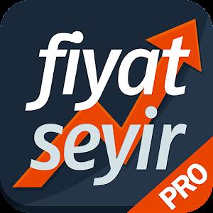 FiyatSeyir Pro - Online Fiyat Takibi For PC / Windows 7/8/10 / Mac – Free Download
